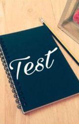 Test by nhoc_su_tu_TTB
