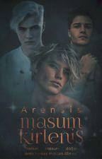 MASUM 'Kirleniş'  [Boy×Boy] by Arensis