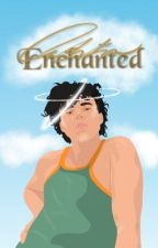 Ashton Enchanted » [cashton] √ by nicockla