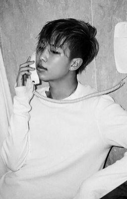 [v-trans] psycho boyfriend | kim namjoon