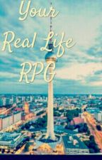 Your Real Life-RPG by Lilly_Kimy