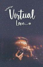 VIRTUAL LOVE (Mark - Koeun) by day202