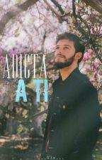 •Adicta A Ti 2• INSTAGRAM|Ruggarol[TERMINADA] by VlxISB
