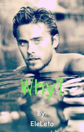 Why?😕 (English) by jared_shannon_tomo