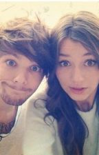 Elounor- the high school years by elounoriscute