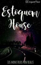 Estoquem House  by EstoquemHouse