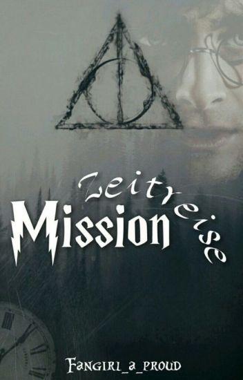 Mission Zeitreise