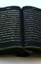 Histoire des prophètes by rockyaah