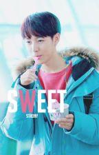 sweet ; reno by Strony
