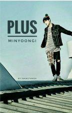 plus//minyoongi by bangtansx