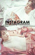 Instagram [YoonMin] by Jiminftyoongioppa