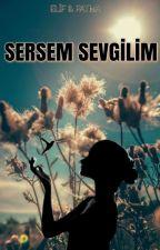 Sersem Sevgilim by ikizler361471