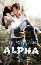 My Very Own Alpha by 321dream