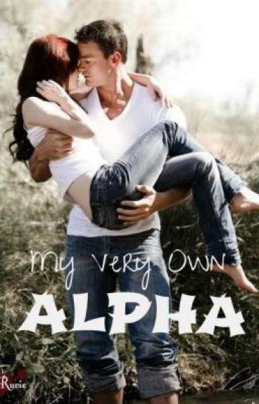 My Very Own Alpha