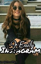 Emily- Nash.G [PAUSADA] by mendestrauble