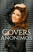 Covers Anônimos by CapistasAnonimos