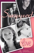 Swapped Love by DDDracooo