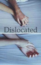 Dislocated - foscar by Gulasmurfen