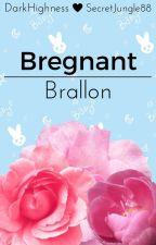 Bregnant || Brendon Urie|| MPREG || by DarkHighness