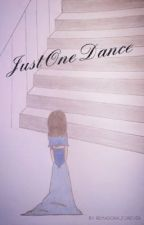 Just One Dance by remadora_forever