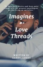Imagines by Gabby_lovee