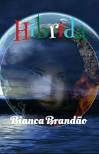 Híbrida by Bianca-Brandao02