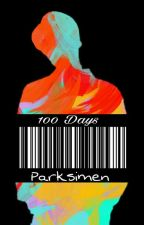 100 Days || M.Y.G || Complete by parksimen