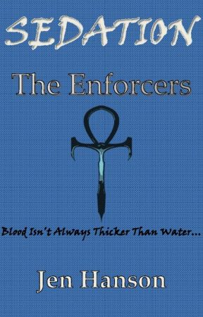 """""""Empty""""--Ember's song by jeenforcers"""