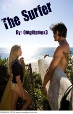 The Surfer by omgiitsmex3
