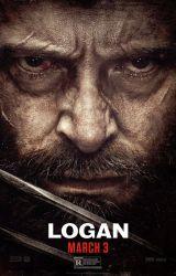 Logan 2017 Full Movie Download HD by rdc90578