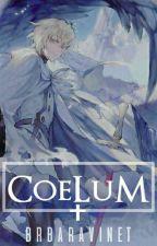 Coelum ❀MikaYuu au.❀ by bxrnie