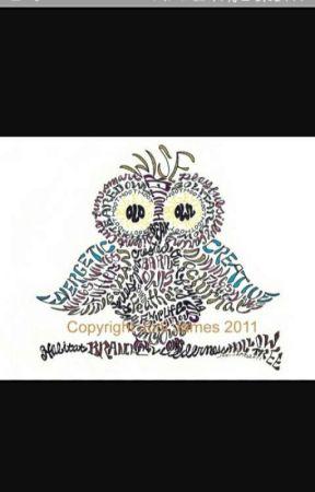Owls Next Pics Are Owl Puns Wattpad
