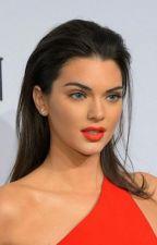 Kendall Jenner & Y/N Imagines, Lauren Jauregui & Y/N Imagines- One Shots by drythatherr