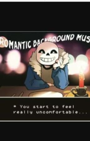 Me reacting to cringy and cute undertale and au pictures!!!! by undertailsanzz