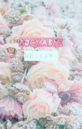 Rockabye {Nalu} by unicana