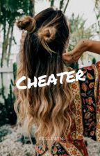 cheater » olivier giroud by -bellerin