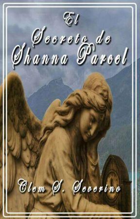 El secreto de Shanna Parcel by Clem2323