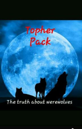 Topher Pack  by squeakerz137