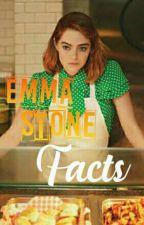 Emma Stone Facts 🔥 by NitsuaLuthor