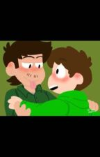 Cute pictures of Eduardo and Edd (💚colalosers💚)  by _kawaii_edd_