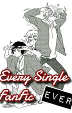 Every Single FanFic EVER [Hetalia]  by sinning_in_style