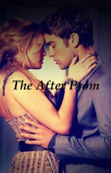 The After Prom by xXElenaEmeraldsXx