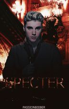 Specter ➵ j.b by passionbieber