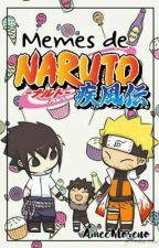 Memes de Naruto Shippuden © by x_shuny_x