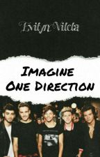 Imagines Hot 1D  by FireMermaid17
