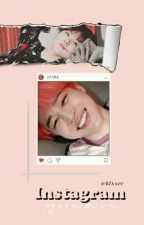 Instagram - YoonMin [YAOI] by klxxer
