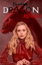 Dragon T.01 - Rouge by ExiaHope