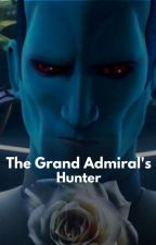 The Grand Admiral's Hunter by HiddenTroll20