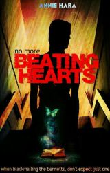 Beating Hearts by annie1loves1you