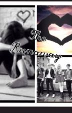 The Runaway, and R5 fanfic by R5Oregon